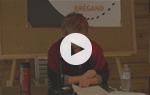 La chaîne YouTube du RéQEF propose une liste de vidéos de conférences organisées par l'ORÉGAND, en collaboration avec le RéQEF.