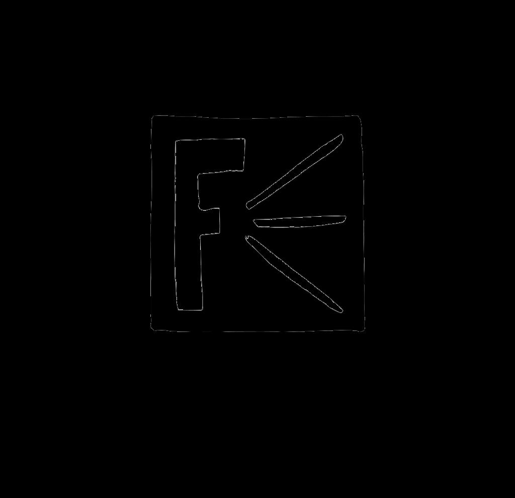 Logo Festival Filministe