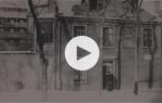 Les édificatrices de la vie et des institutions sociales et culturelles (1765-1864) - Capsule 2/6