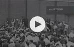 L'élargissement de la participation économique et citoyenne. (1940-1964) - Capsule 4/6